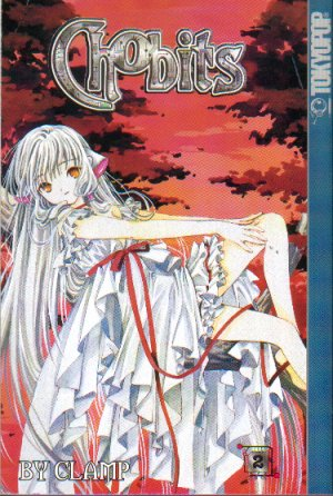 http://www.slcm.dk/collection/Chobits-M02.jpg